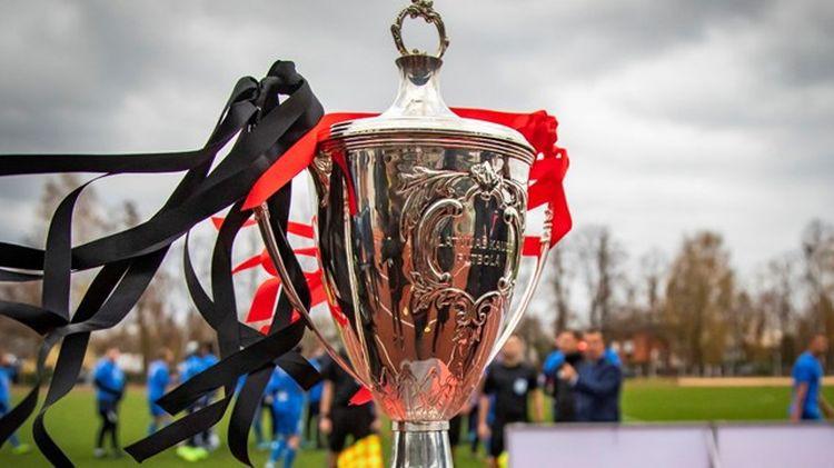 Latvijas futbola kausa izcīņa turpināsies, par basketbola kausu vēl lems