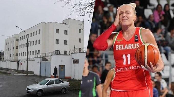 Ļevčanka netiek atbrīvota, būs jauna tiesa