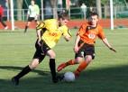 Foto: FK Fortūna - Ogres SC/FK-33