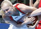 Baltkrievijai uzvara, Lietuvai kārtējais zaudējums