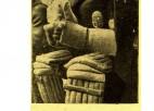 1933.-1939.gada Pasaules čempionāti