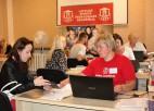 Vēl tikai šonedēļ LSPA turpina pieņemt dokumentus pamatstudijām bakalaura programmās