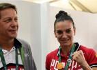 Krievijā nosaka kriminālatbildību par pamudināšanu uz dopinga lietošanu