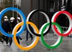 OS rīkošanas vadītājs noraida kolēģa izteikumus par iespējamo pārcelšanu
