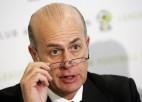 """Itālijas līgas prezidents: """"Sezonas atcelšana izmaksās 40 miljonus eiro"""""""