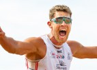Divkārtējais valsts čempions Solovejs diskvalificēts uz 10 mēnešiem