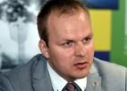 Latvijas prioritārie sporta veidi: septiņi kritēriji, uzsvars uz bērnu un jauniešu sportu