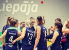 "<i>Ostrava state of mind</i>: ""Liepāja/LSSS"" izšķiroša cīņa pret Čehijas klubu"