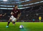 Latvijas e-futbola izlase izcīna vēsturisku pirmo uzvaru