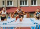 Preiļos noskaidroti Latvijas čempioni daudzcīņās U18, U16 un U14 grupā
