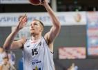 Klāvam Čavaram 8+9 Bidgoščas zaudējumā pret Polijas čempioni