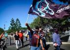 """""""Panthers"""" izrauj uzvaru NRL finālā"""