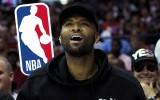 Ko vēl komandas var atrast NBA brīvo aģentu tirgū?