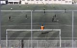 Spānijas jauniešu klubs atvainojas par uzvaru ar rezultātu 30:0