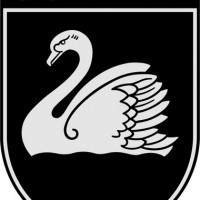 kalvis60