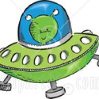me_alien
