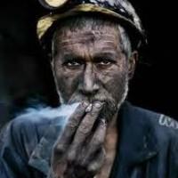 Ogļracis Feodosijs