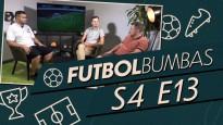 """Futbolbumbas: RFS sensācija, """"Riga"""" neveiksme un kausa stāsti"""