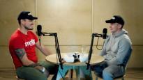 Klausītava | SynotTip UFC Oktagons: Briedis un smagsvari
