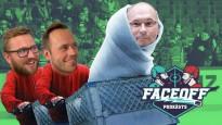 Klausītava | FaceOff: Zubova došanās mājup, mūsējie NHL un Brieža cīņa