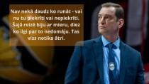 """""""Sports Tuvplānā"""": PČ noskaņas, NBA """"play-off"""" un sarunas ar Vilcānu, Akmeni un Vētru"""
