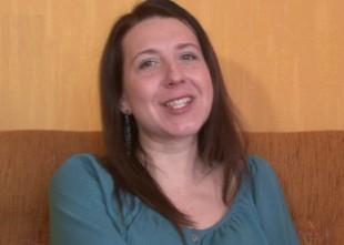 """Video: Marija Bērziņa:""""Bez humora izjūtas pret dzīvi un sevi šodien grūti iztikt..."""".Videointervija"""