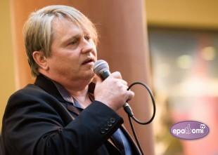 Video: OPUS PRO svin 30. jubileju un aicina uz diviem koncertiem Rīgā