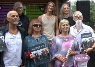 """Video: """"Kulakova nakts"""" šovasar dārdēs Liepājā"""