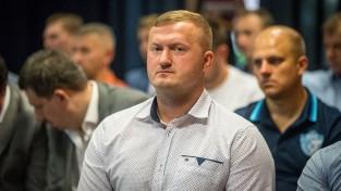 """""""Noah"""" izstājas no Virslīgas, Jakubovskis aptur arī futzāla komandu"""