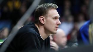 """Medijs: Timma NBA Vasaras līgā spēlēs """"Magic"""" sastāvā"""