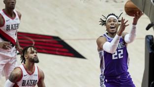 ''Kings'' basketbolista Holmsa mamma neapmierināta ar dēla piezīmju problēmu