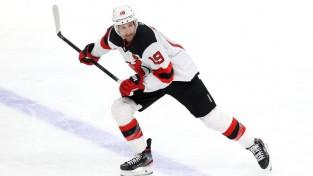 Par karjeras beigām paziņo vairāk nekā 1000 spēles NHL aizvadījušais Zeidžaks