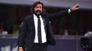 """Žurnālists: """"Barcelona"""" prezidents galvenā trenera amatā vēloties redzēt Pirlo"""