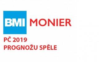 Monier PČ 2019 prognožu spēlē triumfē lietotājs <b>Mareks Malinovskis</b>
