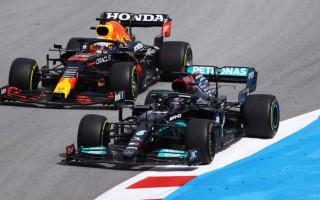 F1 līdzjutējs prognožu spēlē atmin varbūtību 1:43000