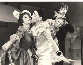 Jaunatnes teātrim – 75