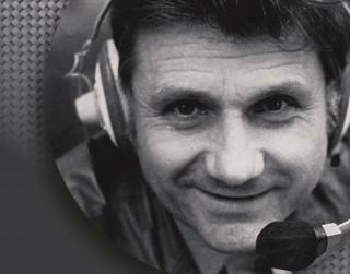 Latvijas radio leģenda Gunārs Jākobsons uzrakstījis atmiņu grāmatu