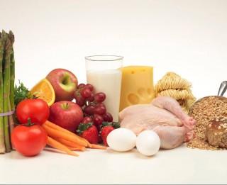 Kā sevi pasargāt no nedrošas pārtikas?