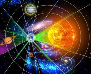 Kas ir astroloģija?