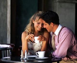 Noslēpumi, kā saprasties ar vīrieti. 2.daļa