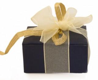 Padomi, kā izvēlēties dāvanas