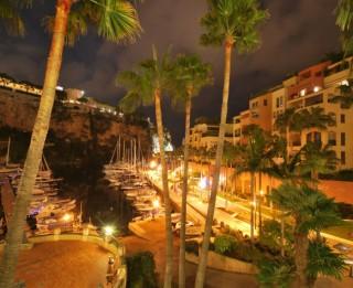 Monako – perfektuma, greznības un bagātības koncentrāts