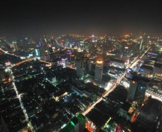 Taizeme - Bangkoka. Ceļojuma apraksts+ foto