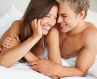 Ieteikumi vislabākajam seksam