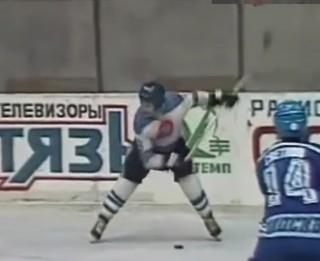 Video: Rīgas Dinamo izcīna sudraba medaļas PSRS čempionātā. Kā tas bija?