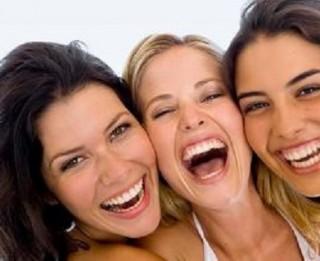 Ko vīrieši patiesībā domā par sievietēm, kurām ir pāri 30