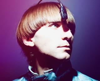 Vai cilvēku kiborgu ielaidīs Latvijā?