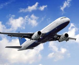 Latvijā vispieprasītākās ir lētās aviobiļetes lidojumiem pa Eiropu un darījuma braucieniem uz Maskavu