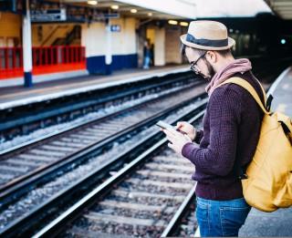 Interesantas un praktiski noderīgas mobilās aplikācijas ceļotājiem