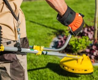 Gatavojamies septembra dārza darbiem - viss svarīgais vienkopus